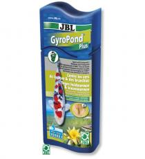 Tatrament pesti iaz JBL GyroPond Plus 500ml