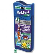 Tatrament pesti iaz JBL MedoPond Plus