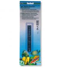 Termometru acvariu JBL Digital Thermometer