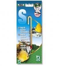 Termometru pentru acvariu, JBL Hang-on Aquarien-Thermometer S (6mm)