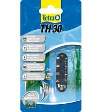 Termometru acvariu Tetratech TH 30