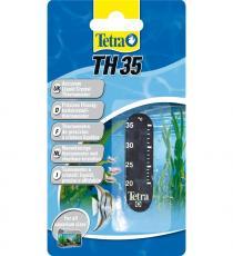 Termometru acvariu Tetratech TH 35