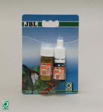 Test apa acvariu, JBL NO3 Refill