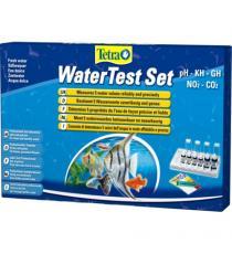 Teste apa acvariu Tetra Watertest