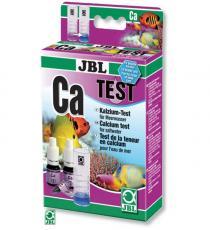 Teste apa acvariu, JBL Calcium Test-Set Ca