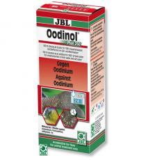 Tratament pentru pesti, JBL Oodinol Plus 250