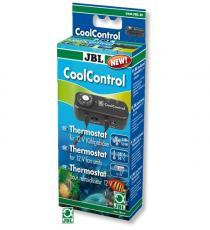 Unitate de control pentru ventilator acvariu, JBL, CoolControl