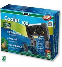 Ventilator pentru acvariu, JBL, Cooler 100
