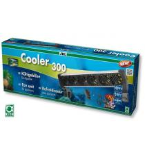 Ventilator pentru acvariu, JBL, Cooler 300
